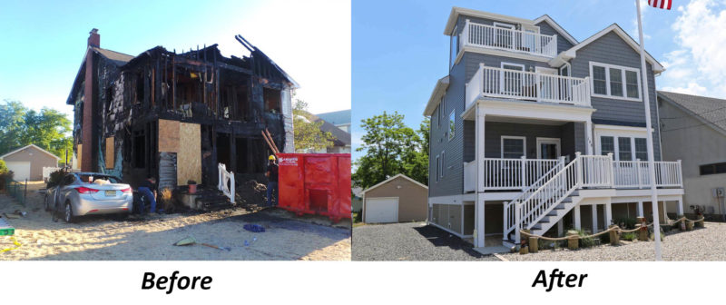 Before-After-Oceanside-House