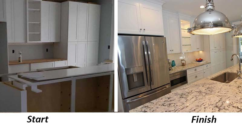 Before-After-Bay-Head-Beach-Home