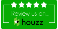 roman-james-design-build-review-us-on-houzz