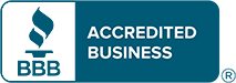 better business accredited